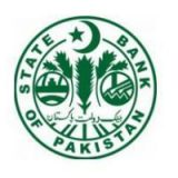 State-Bank-of-Pakistan-SBP-Logo